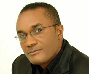 Veteran Actor, Saint Obi Is A Year Older Today